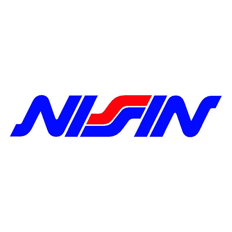 Nissin31